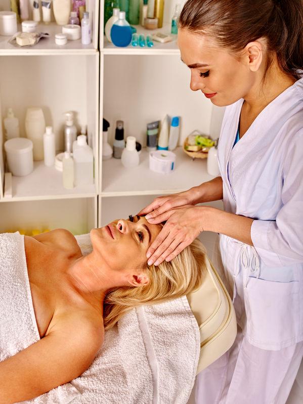Anti age tretmani lica